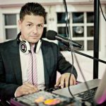 DJ Maffe, bröllops DJ skåne