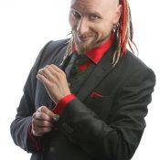show och magi trolleri skoj fest event boka