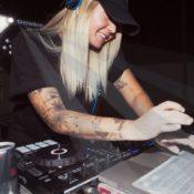 Boka DJ Abbylito