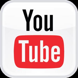 fest på youtube
