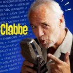Boka DJ clabbe från Idol, Tv, diggiloo