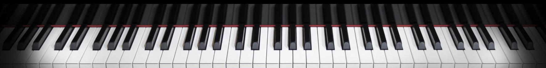 pianist till fest musik bakgrund event