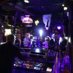 DJ från Göteborg
