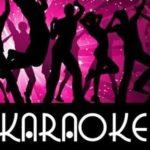 Hyr karaoke i Skåne Blekinge