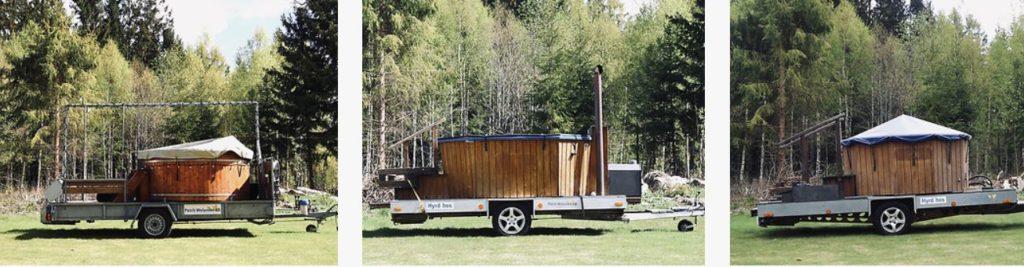 badtunnar att hyra i jönköping