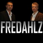 FREDAHLZ – Coverband