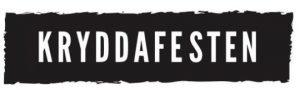 krydda festen logo